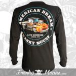long-sleeves-franky-mouse-american-dream-noir-for-men-back