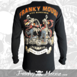 long-sleeves-franky-mouse-die-hard-noir-for-men-back