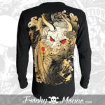 long-sleeves-franky-mouse-japanese-demon-noir-for-men-back