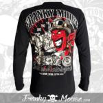 long-sleeves-franky-mouse-originals-devils-noir-for-men-back