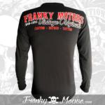 long-sleeves-franky-mouse-originals-vintage-noir-for-men-back