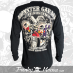 long-sleeves-franky-mouses-garage-monster-noir-for-men-back
