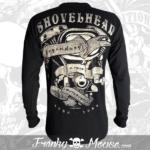 long-sleeves-franky-mouseshovelhead-1966-noir-for-men-back