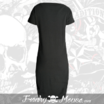main-back-t-shirt-dress-for-women