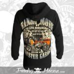 sweet-shirt-for-men-monter-garage-black-back