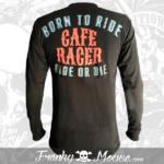 t-shirt-biker-franky-mouse-cafe-racer-black-for-men-back