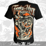 t-shirt-biker-franky-mouse-knucklehead-black-for-men-back