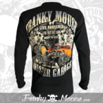 t-shirt-biker-franky-mouse-monster-garage-black-for-men-back
