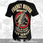 t-shirt-biker-franky-mouse-repair-service-black-for-men-back