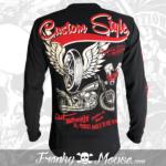 t-shirt-biker-franky-mouse-vintag-motor-black-for-men-back
