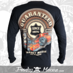 t-shirt-franky-mouse-long-sleeves-since-1976-back
