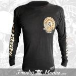 Long Sleeve T-shirt Franky Mouse Guaranteed Quality