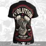 top-biker-franky-mouse-black-evolution-back