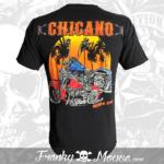 tshirt-biker-franky-mouse-chicanos-for-men-back