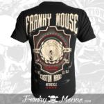 tshirt-biker-franky-mouse-custom-made-back