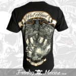 tshirt-biker-franky-mouse-flathead-for-men-back