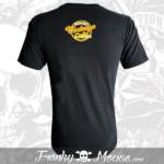 tshirt-biker-franky-mouse-freedomwheels-for-men-back