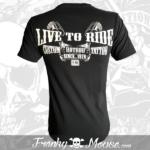 tshirt-biker-franky-mouse-hotrod-for-men-back