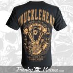tshirt-biker-franky-mouse-knuckle-roxer-for-men-back