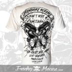 tshirt-biker-franky-mouse-legendary-riders-men-front-back