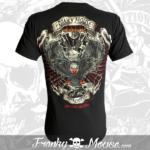 tshirt-biker-franky-mouse-livediehard-for-men-back