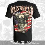 tshirt-biker-franky-mouse-pandead-for-men-back