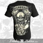 tshirt-biker-franky-mouse-pnahead-black-for-men-back