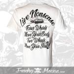 tshirt-biker-franky-mouse-premium-white-for-men-back