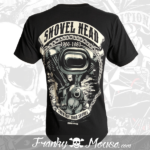 tshirt-biker-franky-mouse-shovelhead-for-men-back