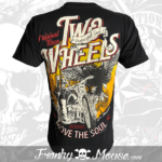 tshirt-biker-franky-mouse-two-wheels-for-men-back