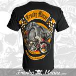tshirt-biker-franky-mouseamerican-custom-for-men-back