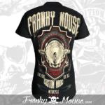 tshirt-for-women-franky-mouse-Non-custom-vintage-back