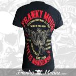 tshirt-for-women-franky-mouse-black-biker-live-fast-back