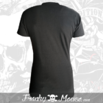 tshirt-for-women-franky-mouse-black-chinese-tiger-back