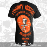 tshirt-for-women-franky-mouse-black-custom-clothing-back