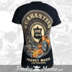 tshirt-for-women-franky-mouse-black-guaranteed-quality-back