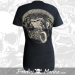 tshirt-for-women-franky-mouse-black-hotroad-bikers-back