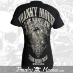 tshirt-for-women-franky-mouse-black-hotrod-tatto-back