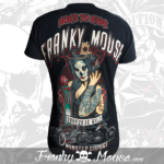 tshirt-for-women-franky-mouse-black-mexican-garage-back