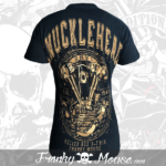 tshirt-for-women-franky-mouse-black-nuclehead-back