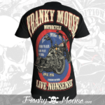 tshirt-for-women-franky-mouse-black-perfect-born-to-ride-back