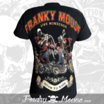 tshirt-for-women-franky-mouse-black-perfect-five-fast-back