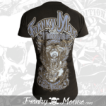 tshirt-for-women-franky-mouse-black-ride-to-live-back