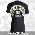 tshirt-for-women-franky-mouse-black-skulls-rider-back