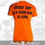 tshirt-for-women-franky-mouse-orange-bikers-back
