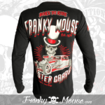 tshirt-franky-mouse-long-sleeves-Master-garage-back