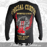 tshirt-franky-mouse-long-sleeves-born-to-ride-clothing-back