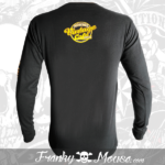 tshirt-franky-mouse-long-sleeves-cafe-race-back