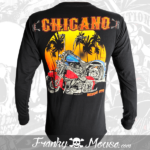 tshirt-franky-mouse-long-sleeves-chicano-clothing-back