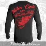 tshirt-franky-mouse-long-sleeves-fm-back